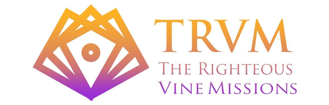 trvm-logo